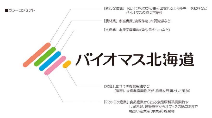 logo-mean